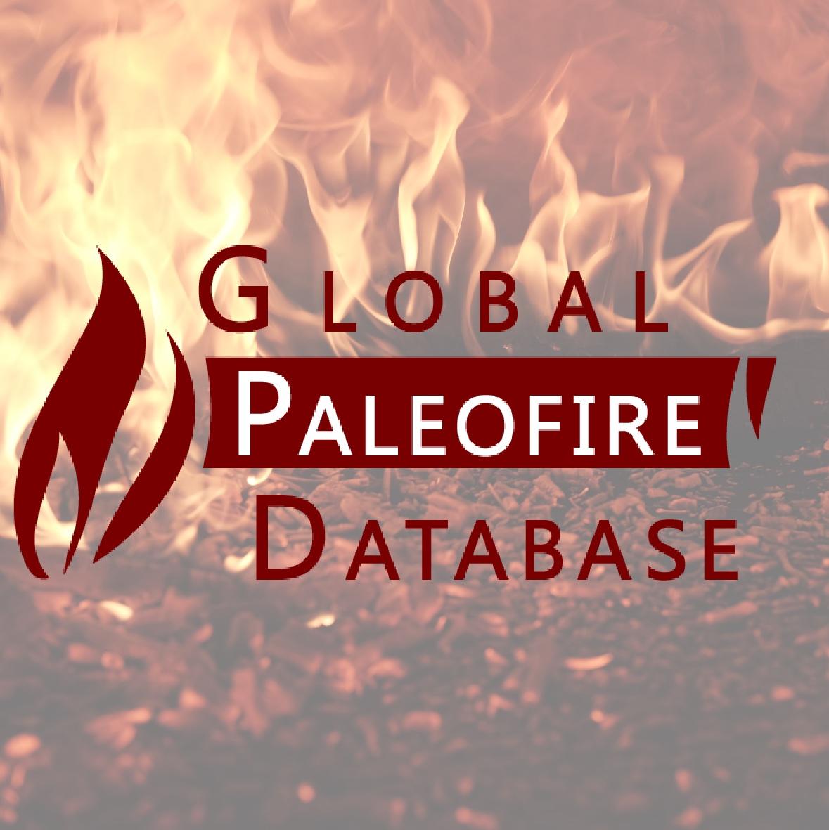 Global Paleofire Database