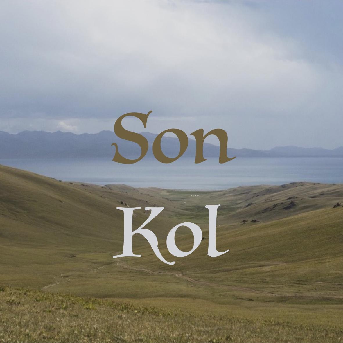 Son Kol